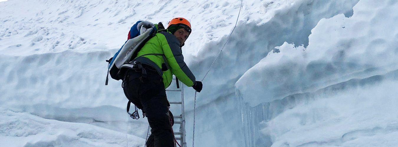 island-peak-climbing-1-x