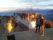 ghorepani-poonhill-sunrise-trek
