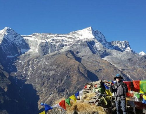 Annapurna-Basecamp-Nepal-600x470