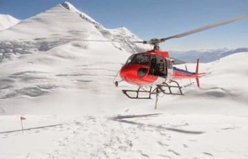 Helicopter-Tour-in-Nepal-ev