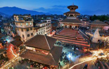 Kathmandu-City-1