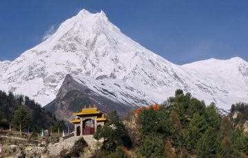 mount-manaslu-trek