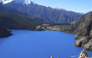 Phoksundo-lake-1