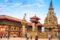 bhaktapur-durbar-square-pic