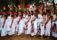 chitwan tharu cultural dance program pic