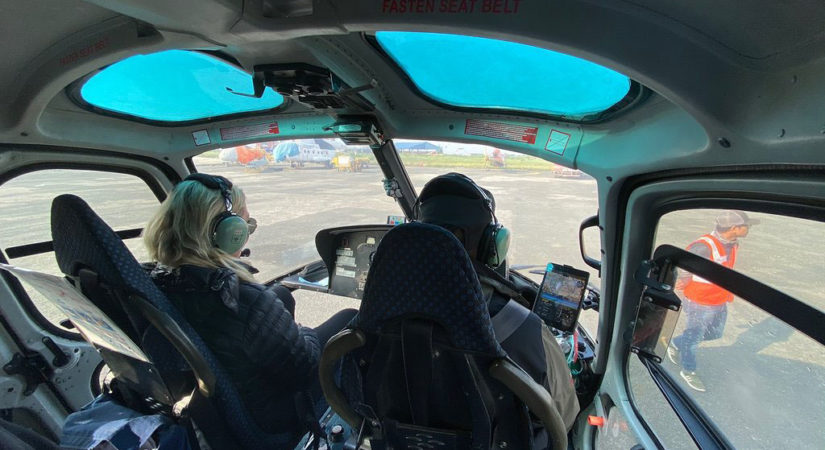 ebc-private-helicopter-charter