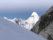 island-peak-climbing-pic (1)