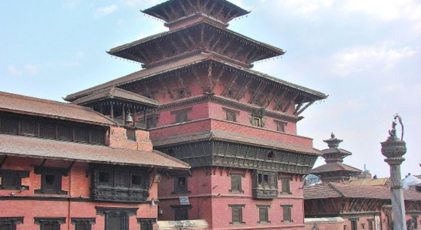 kathmandu-durbar-square-pic2