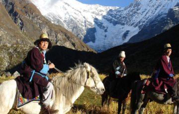 langtang-gosaikunda-trekking