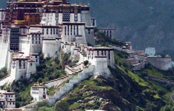 lhasa-pc