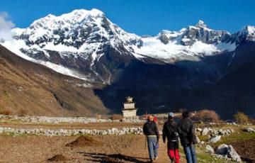 manaslu-trekking-nepal-1