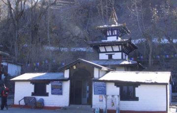 muktinath-heli-tour