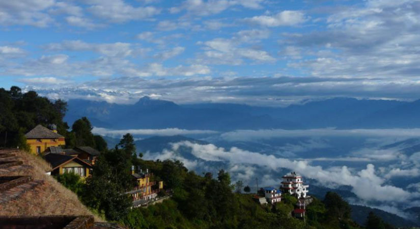Nagarkot-Pic