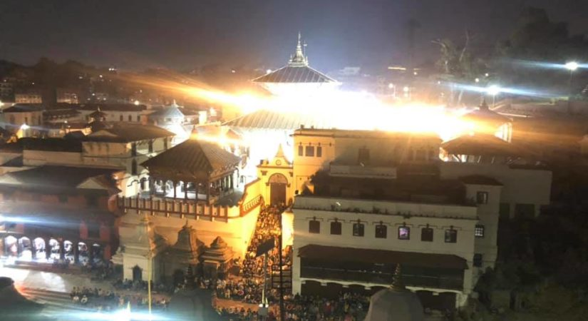 pashupatinath-temple-pic-from-raj