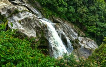 sundarijal-hiking-pic