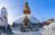 swayambhunath-pic