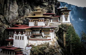 bhutan-dochula-pass-tours
