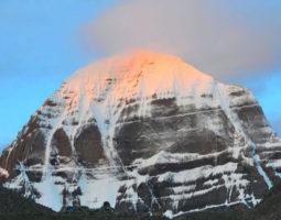 kailash-mansarovar-tour-pic