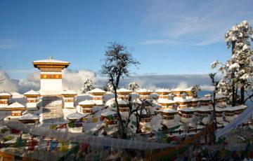 bhutan-hidden-happiness-tour