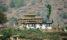 bhutan-hidden-happiness-pic