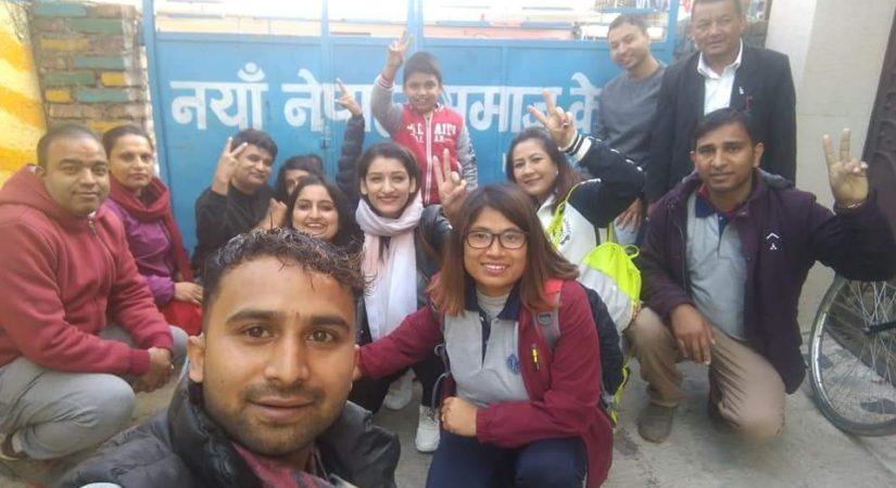 Volunteer-tourism-in-nepal