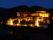Punakha Dzong (Night)